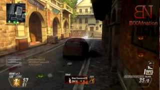 How to Win MORE Gunfights in Black Ops 2 (BO2 Quick Tips ep. 8)