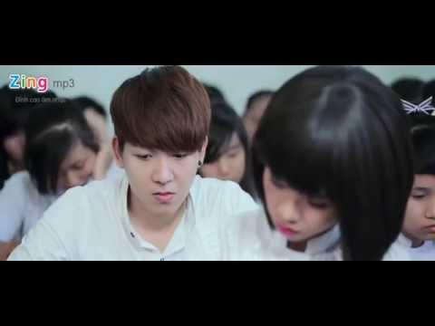[MV] Gửi Cho Anh - Khởi My