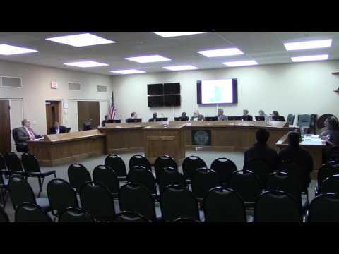 10. REZ-2017-02 Wilmer Calles on behalf of Rosa Calles 13.6 acres