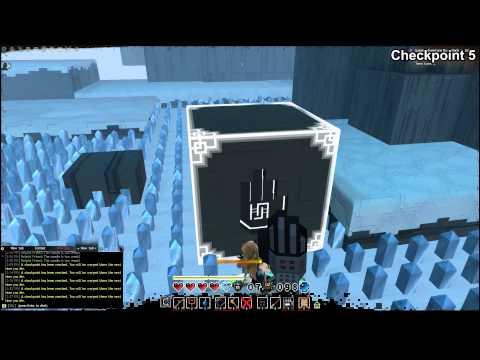 GW2 SAB World 2 Zone 3 Walkthrough videó letöltés