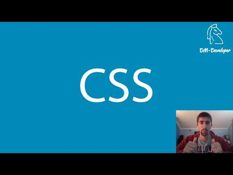 CSS Tutorial - Lists and Tables - Part 8 thumbnail