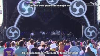 Download Video FTISLAND - BEAUTIFUL【Sub English & Español】 live MP3 3GP MP4
