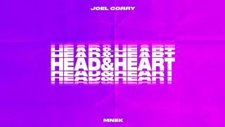 Joel Corry - Head & Heart (feat.MNEK) [Acoustic]