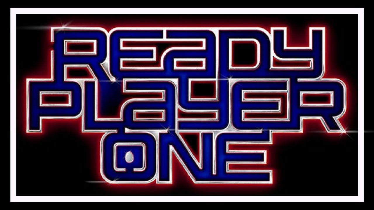 Resultado de imagen de reseña  libro ready player one