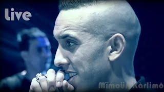 Cheb Djalil      Kol YoM Nesker ©  (Official Music Video)