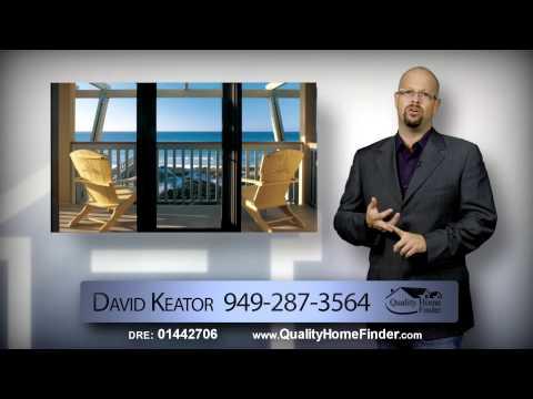 Santiago Hills Realtor - Santiago Hills Real Estate Agent