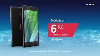 Nokia 3...