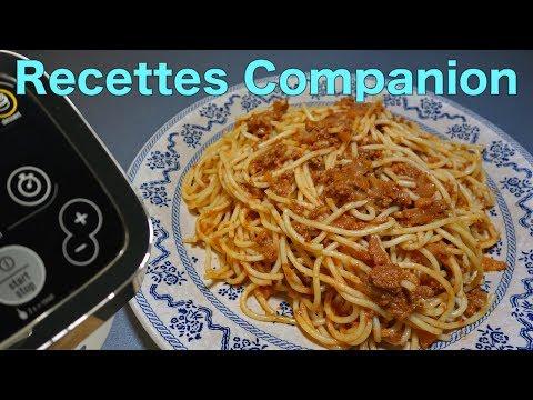 sauce-bolognaise---brice-rc-recettes-companion
