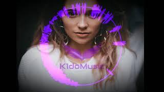 Tru Concept - Save Me (ft. Pershard Owens) (K1do Remix)
