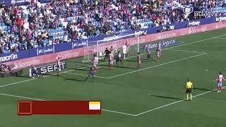 Resumen-de-Levante-UD-vs-CD-Lugo-2-0