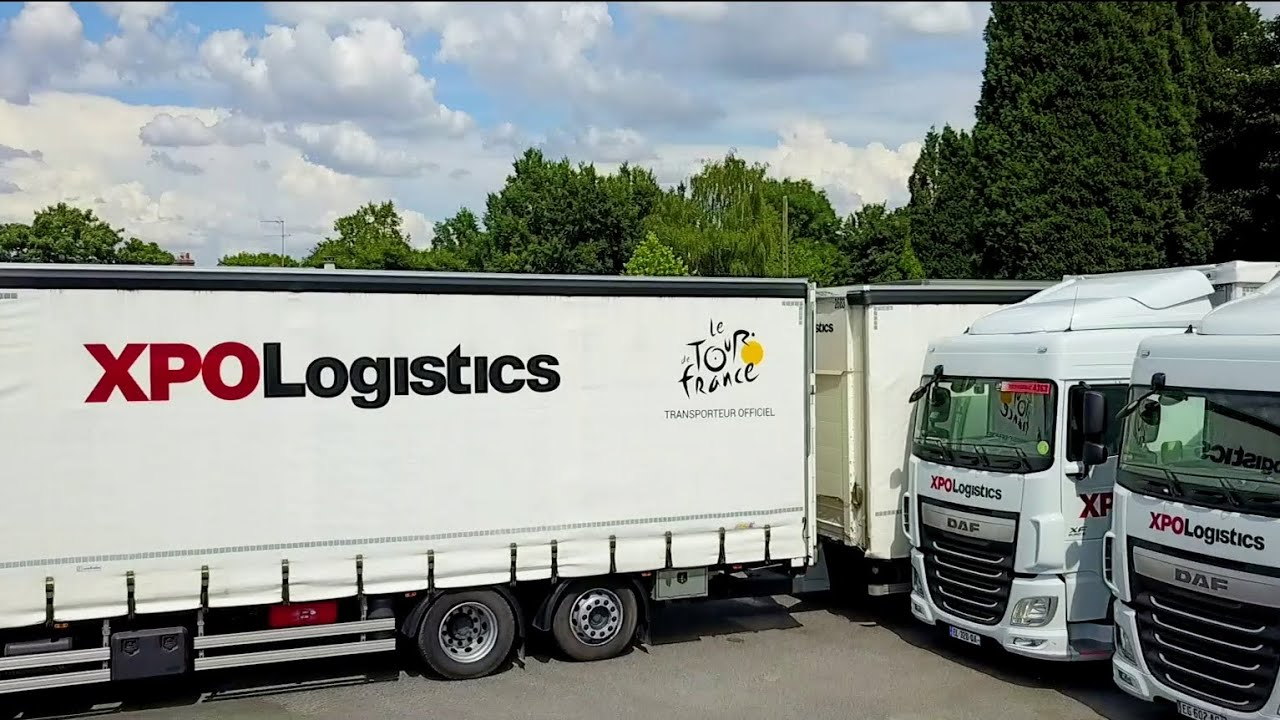 XPO Logistics Reviews in Cincinnati, OH | Glassdoor