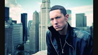 Download Eminem Feat 50 Cent Lloyd Banks & Cashis   You don't know remix MP3 song and Music Video