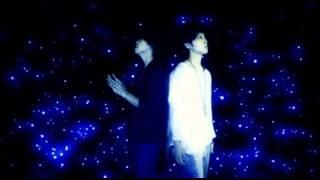 SHAKE「夏の夜」のPV 中川杏奈も出演。