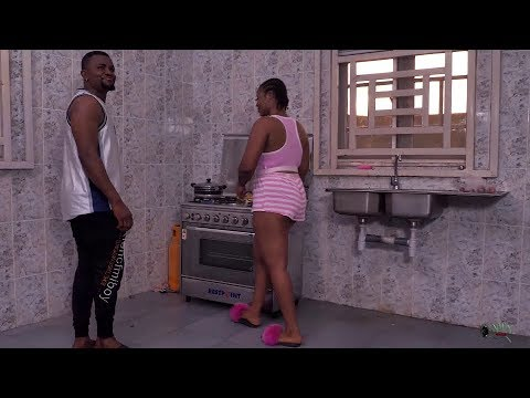 Download The last kiss NEW MOVIE - 2020 Latest Nigerian Nollywood Movie