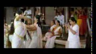 beautiful south indian jewellery ad.flv