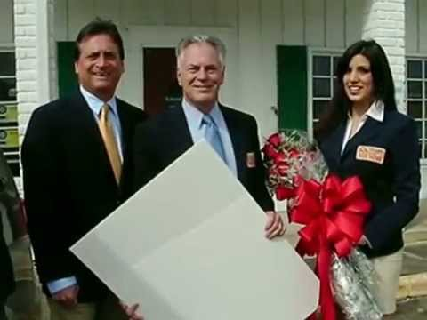 Publishers Clearing House Feb 28th $1 Million Winner - Elise Gutierrez