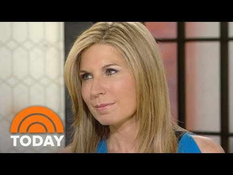 White House Has Landed On 'Stupidity Defense' Regarding Comey, Nicolle Wallace Says | TODAY