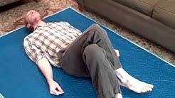 hqdefault - Best Feldenkrais Moves For Back Pain