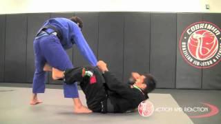 Cobrinha Brazilian Jiu Jitsu & Fitness- Alliance Los Angeles