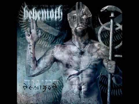 Behemoth  Cquer All  HQ
