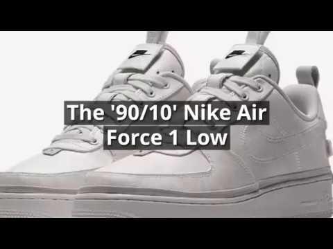 air force 1 10