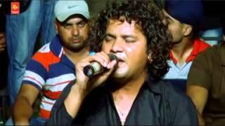 Album- mastan nu chheri na music director- vicky badshah singer - audio label r.k.production vendor: gobindas entertainment pvt. ltd. subscri...