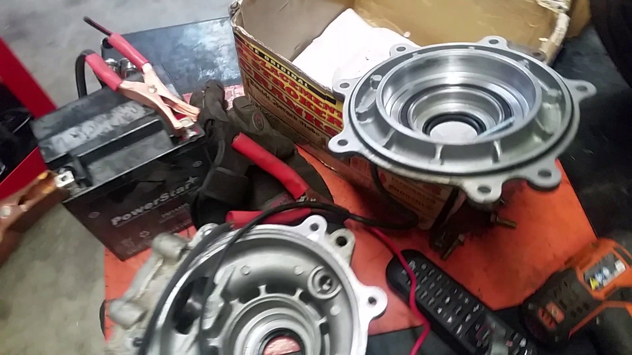 Polaris 1341344 Front Differential Magnet Test on rzr 800 engine, rzr 800 frame, rzr 800 parts, rzr 800 turn signals, polaris 800 wiring diagram, rzr 170 wiring diagram, rzr 800 radiator, rzr 800 timing, rzr xp wiring diagram, rzr 800 starter, rzr 800 cover, rzr 800 water pump, outlander 800 wiring diagram, rzr 12 wiring-diagram, rzr 800 suspension, rzr 800 heater, rzr 800 oil filter, aprilaire 800 wiring diagram, kawasaki 800 wiring diagram, rzr 800 seats,