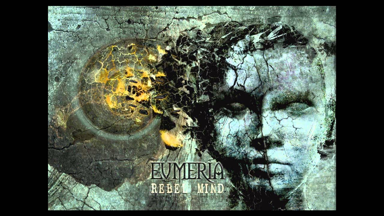 eumeria rebel mind