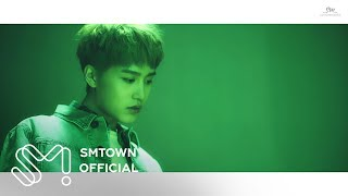 NCT U_WITHOUT YOU_Music Video