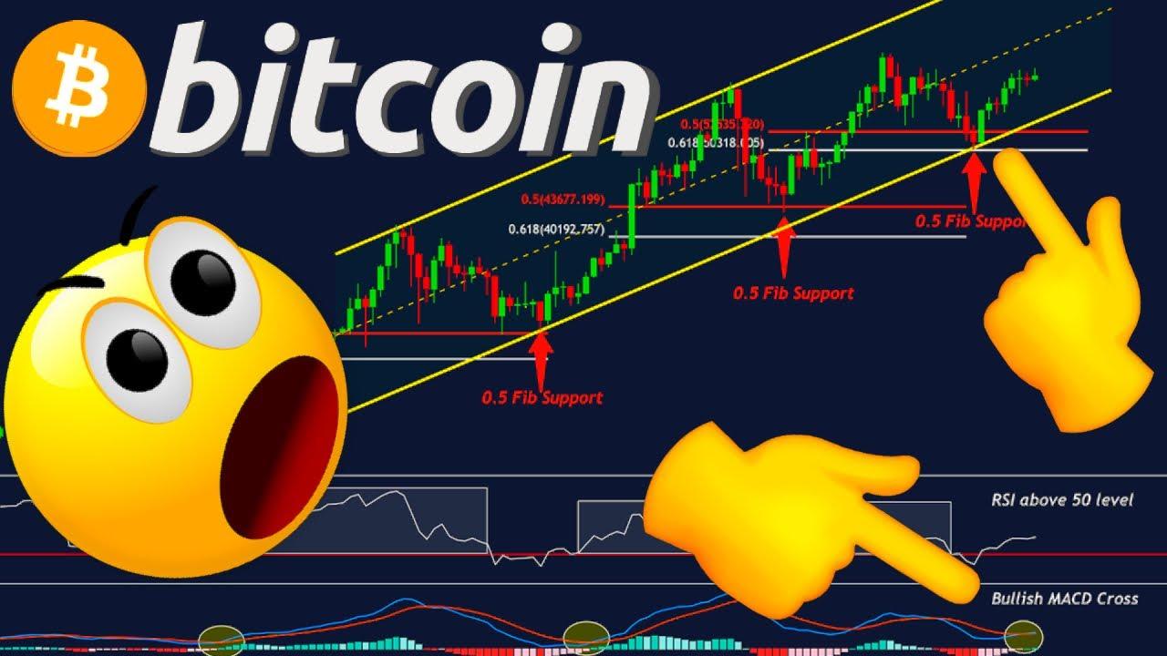 darknet bitcoin mainai