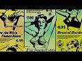 ROLLING STONES: FIJI JIM (Outtake 1978)