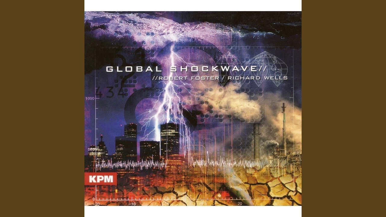 Download Global Meltdown