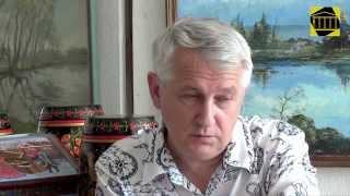 Ломов Станислав Петрович - Проектная деятельность по ИЗО в начальной школе