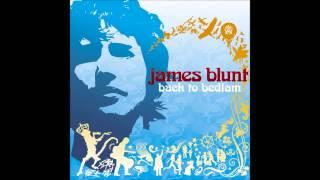 James Blunt - High