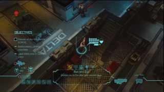 """「XCOM: Enemy Within」 ~ """"Bug Set #01"""""""