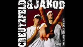 Creutzfeld & Jakob - Fresh, Grimy & Raw