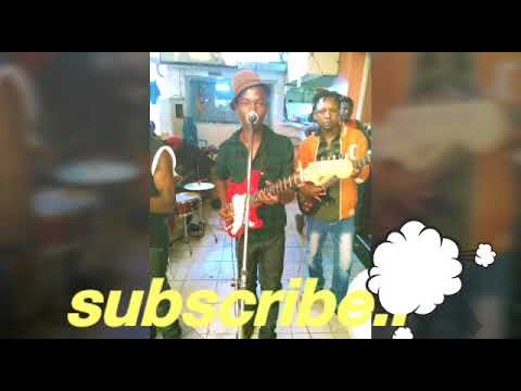 ndomeo song