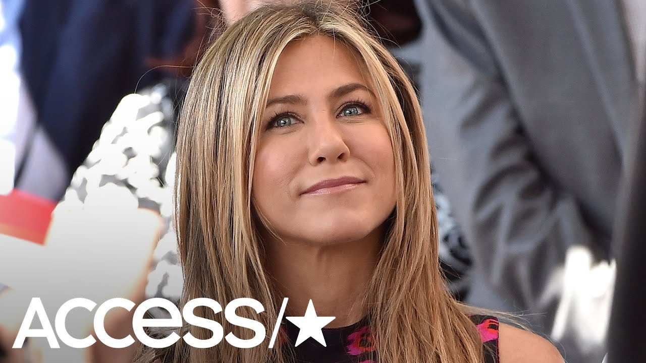 Jennifer Aniston Almost Joined 'Saturday Night Live' But Had One Major Condition