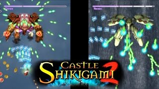 Castle Shikigami 2 ... (PS2)