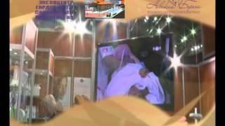 видео Косметологические услуги в Санкт-Петербурге