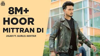 ... | new punjabi songs 2020 artist : jigar instagram http...