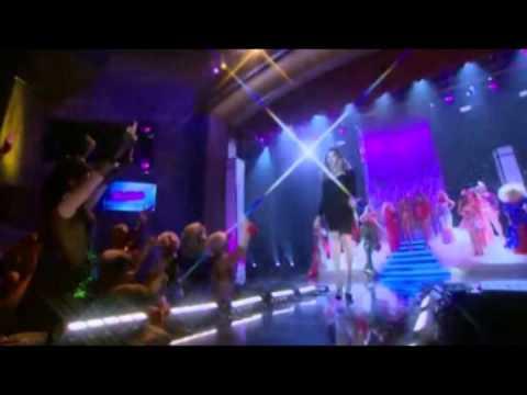 Rupaul . Reunited Season 5 The Beginning (final)