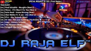 MUNGKIN NEW REMIX 2020 DJ RAJA ELF™ BATAM ISLAND (Req By Zizi)