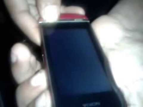 Hard Reset Nokia Asha 306 To Restore | Lentera Biru Sites