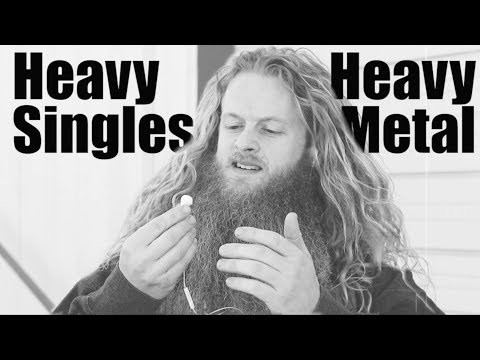 Heavy Waves – Strength Building Workout for that Experienced Lifter