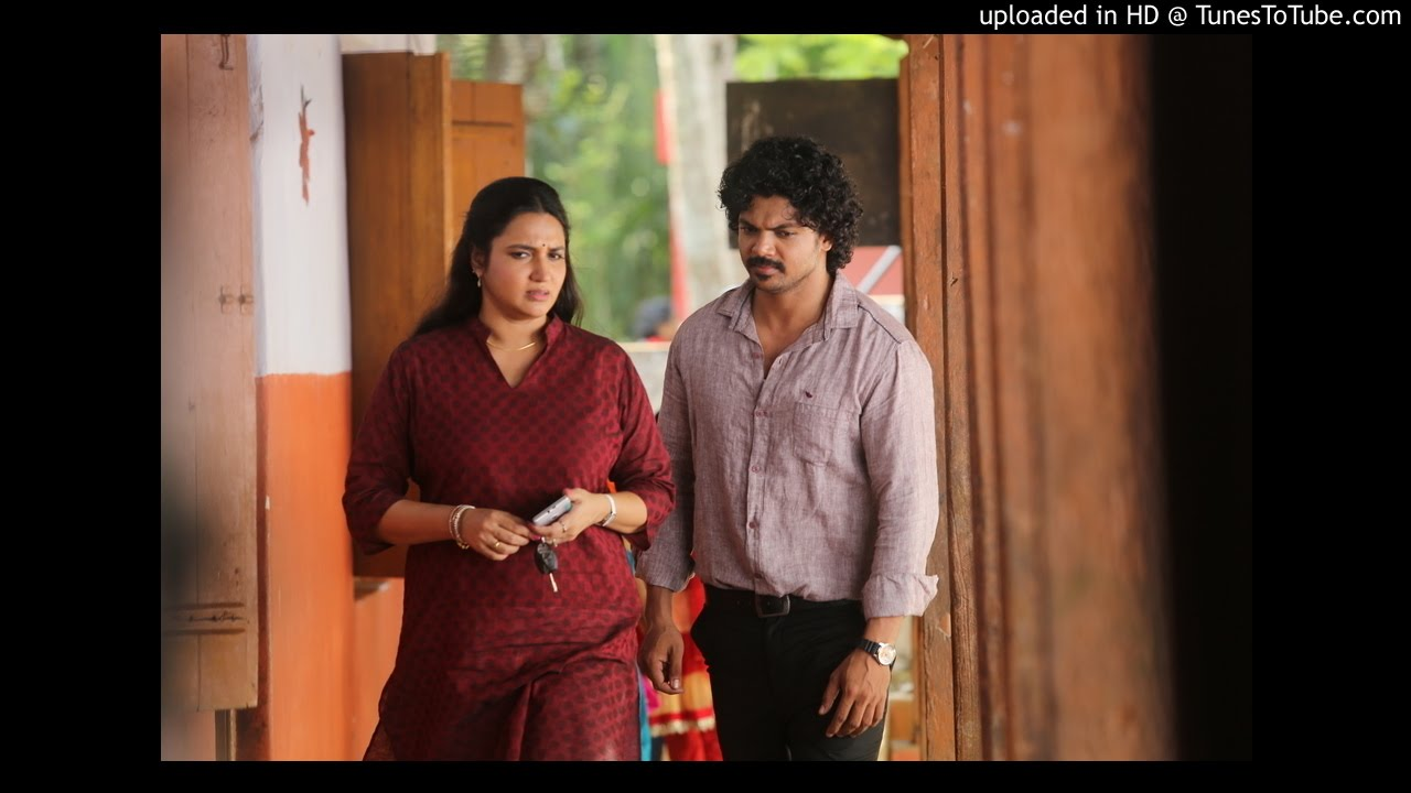 Partner film mp3 songs free download.