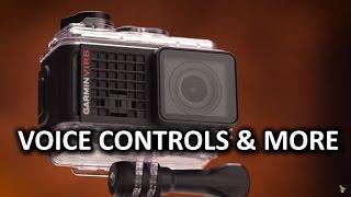 A TRUE GoPro Challenger? Garmin Virb Review