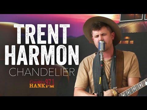 5.15MB) Free Dream Weaver Trent Harmon Songs | MP3 | Music | OST ...