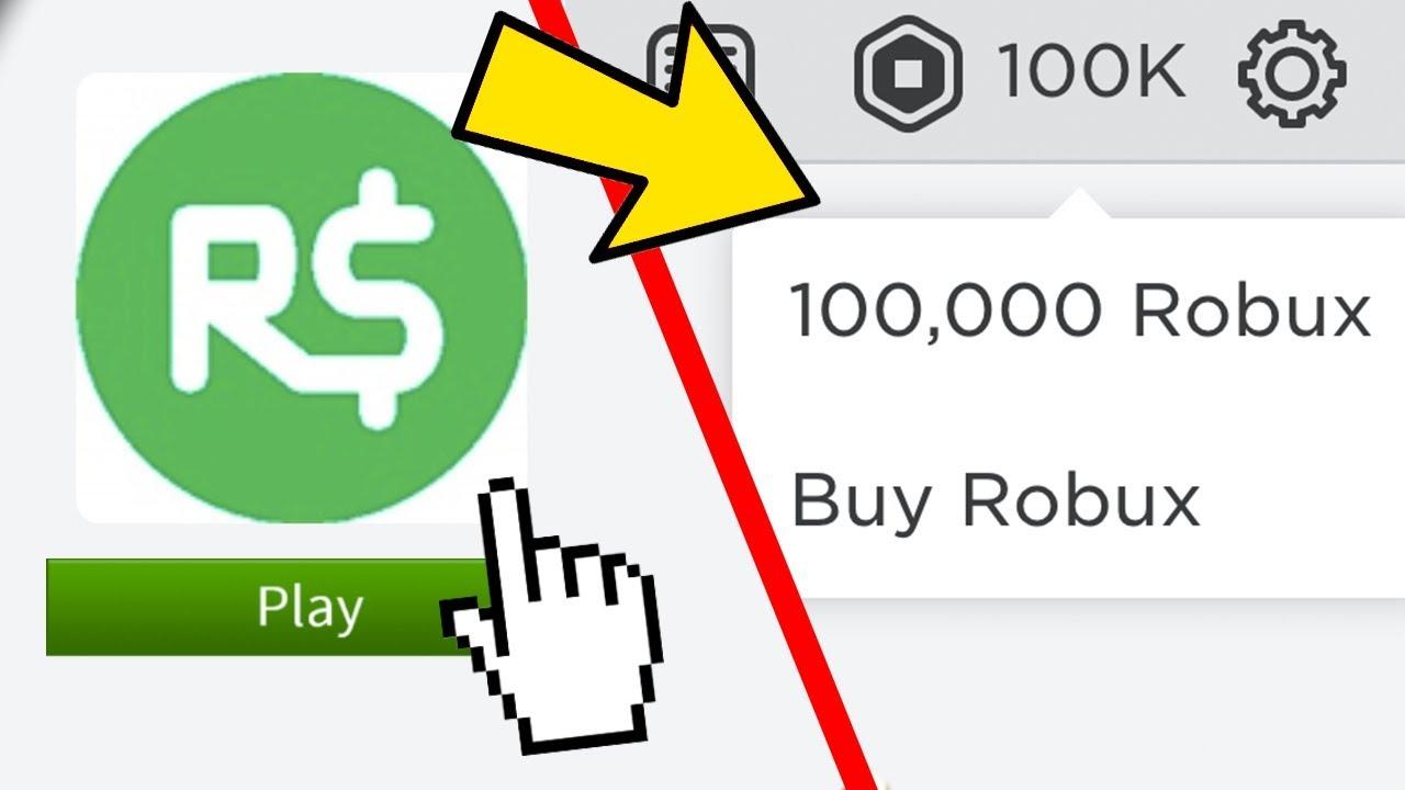 5 Roblox Games That Give You Free Robux لم يسبق له مثيل الصور