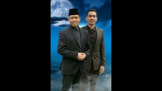 Download Video Robby purba bersama ustad dhanu di acara rahasia batin MP3 3GP MP4